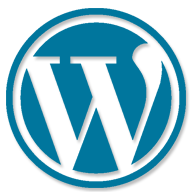 Wordpress CMS Design