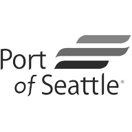 Port of Seattle Economic Development